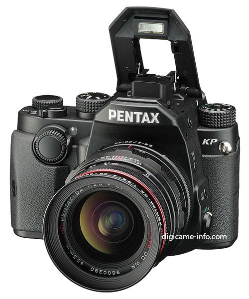 pentax_kp_007.jpg