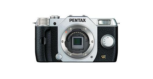 pentax_q7_silver.jpg