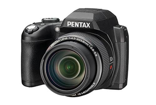 pentax_xg-1_001.jpg