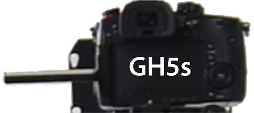 pnasonic_gh5s_001.jpg