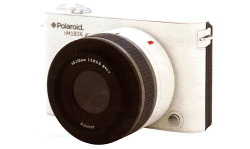 polaroid_im1836-1.jpg