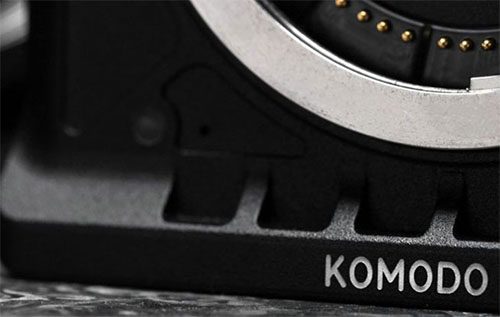 red_komode_teaser_001.jpg