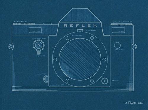 reflex_filmSLR_002.jpg