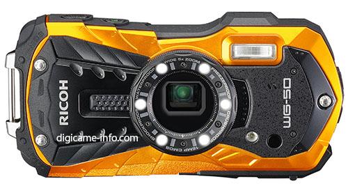 ricoh_WG-50_orange001.jpg