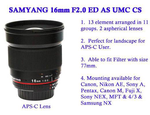 samyang_16mmf2ed.jpg