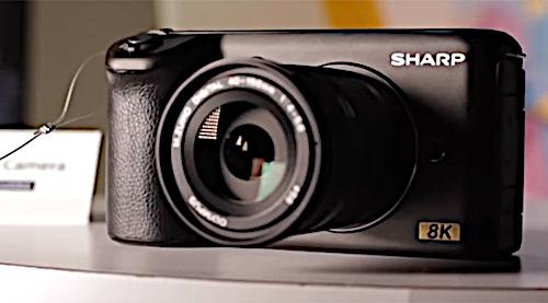 sharp_8km43camera_001.jpg