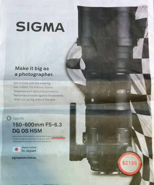 sigma150-600_ad_au.jpg