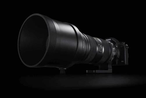 sigma150-600mm_sports_001.jpg