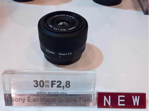 sigma30mmf28-500.jpg
