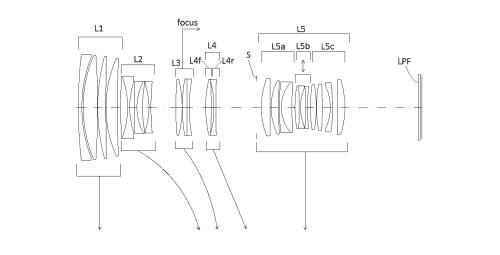 sigma_patent_70-200_f28_001.jpg