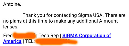 sigma_techrep_answer_20170701.jpg
