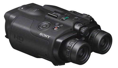 sony-bino2-500.jpg