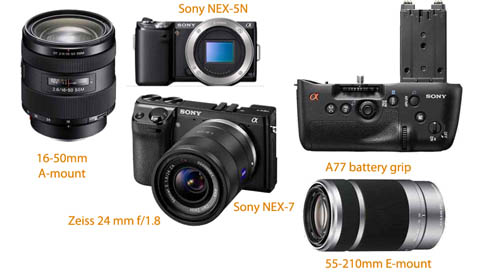 sony-new-products-480.jpg