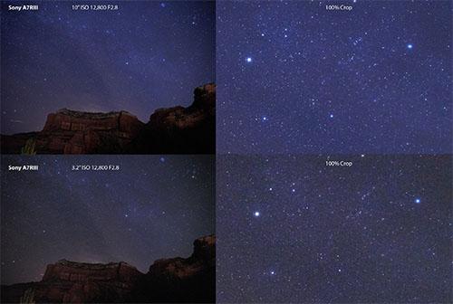 sony_a7riii_star_sample001.jpg
