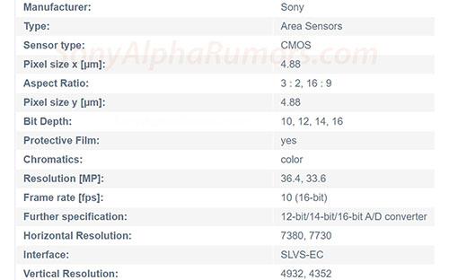 sony_new_sensor_20181124.jpg