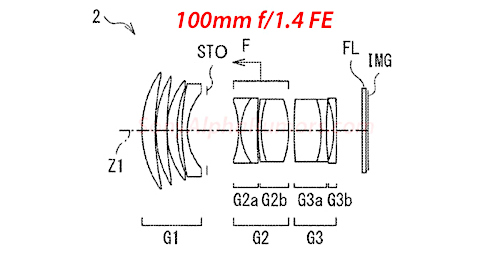 sony_patent100f14_001.jpg