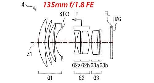 sony_patent135f18_001.jpg