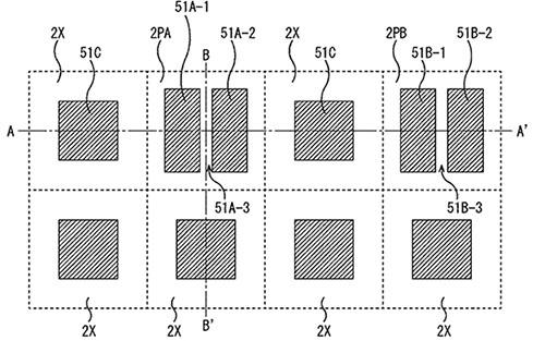 sony_patent_201705.jpg