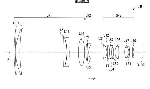 sony_patent_500mmf4_001.jpg