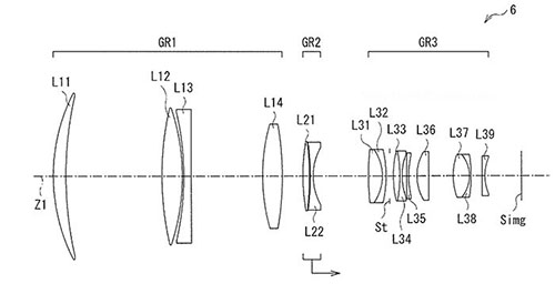 sony_patent_600mmf4_001.jpg