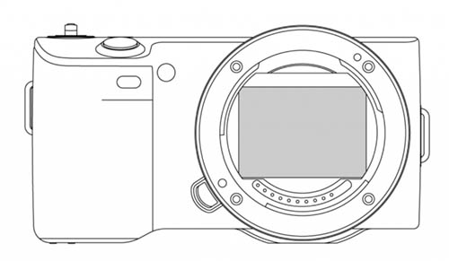 sony_patent_entry_ff_camera.jpg
