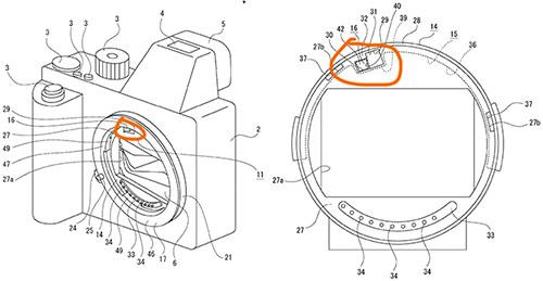 sony_patent_new locking mechanism_001.jpg