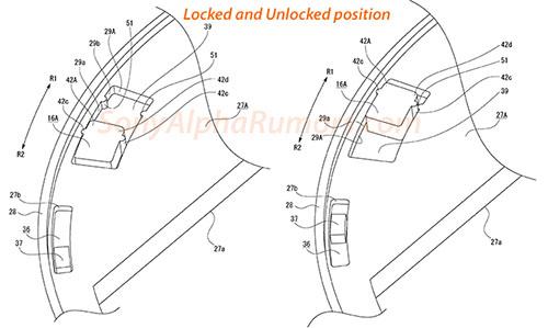 sony_patent_new locking mechanism_002.jpg