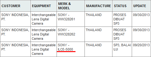 sony_registration_ilce5000.png