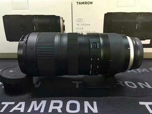 tamron_70-200f28G2_001.jpg