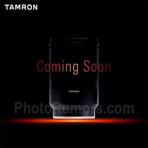 tamron_lens_teaser_20180214.jpg