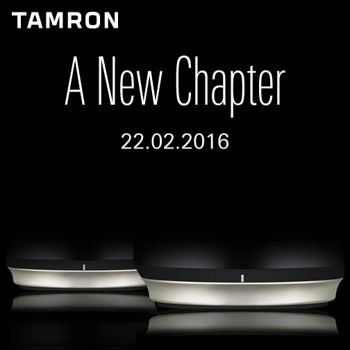 tamron_teaser_20160222_001.jpg