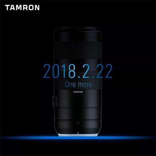 tamron_teaser_20180220.jpg