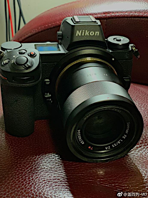 techart_z-e_af_adapter_001.jpg