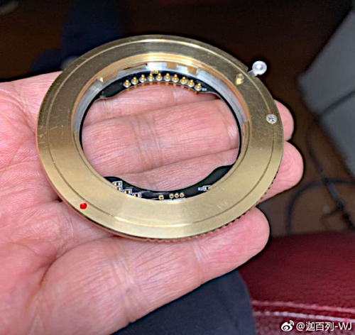 techart_z-e_af_adapter_002.jpg