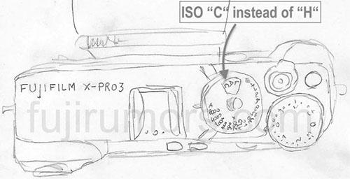 xpro3_sketch_002.jpg