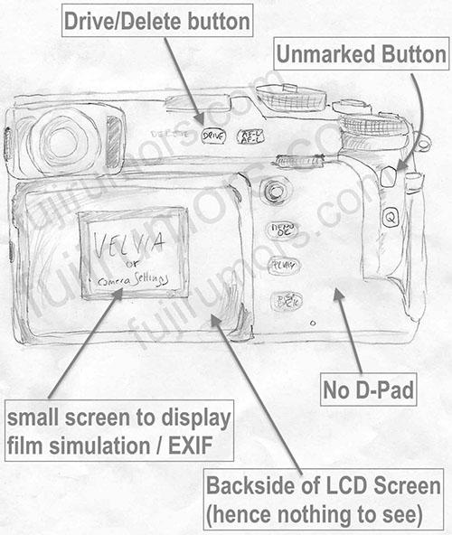 xpro3_sketch_003.jpg