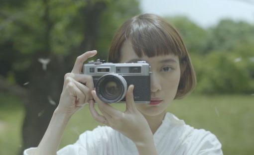 yashica_teaser_002.jpg