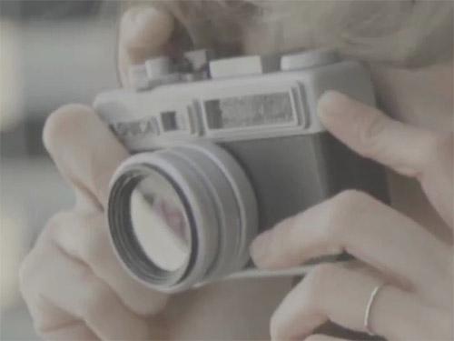 yashika_camera3_001.jpg