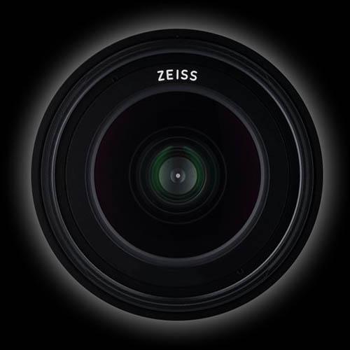 zeiss_teaser_20160913.jpg