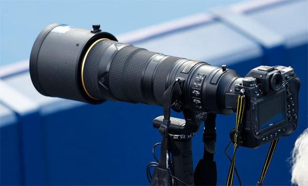 nikon_z9_s-shot_002.jpg